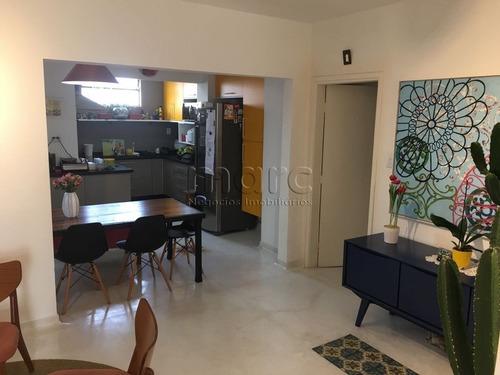 Apartamento - Vila Mariana - Ref: 129914 - V-129914