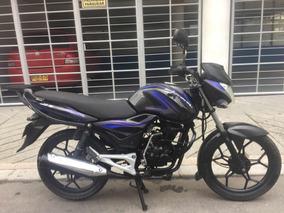 Moto Discover 100 Barata, $2