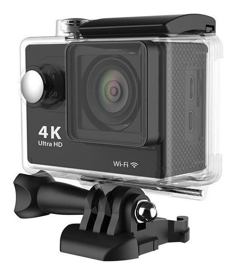 Câmera Sport Action 4k Lt-20
