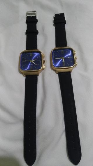 Relógio Hp 1993
