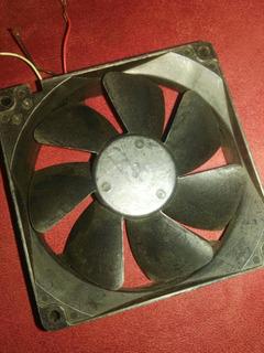Ventilador Generico Para Minilabs Desde 20 Pesos