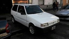 Fiat Uno 1999