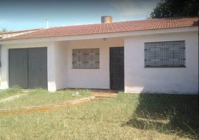 Alquiler Santa Teresita - Mar Del Tuyu Temporada 2018-2019