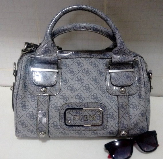 Cartera Guess 50% Off !!!