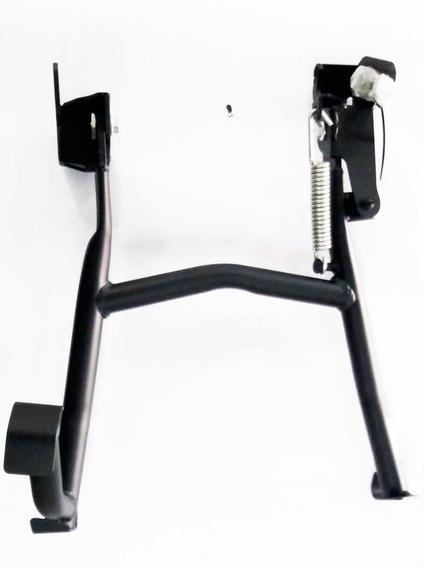 Caballete Central Para Yamaha Xtz 250 Tenere Lander P. Bikes