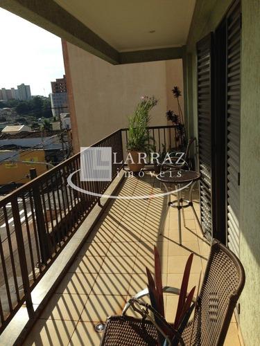 Apartamento Para Venda Na Vila Seixas / Centro, Ótima Localização, 1 Quarteirao Da Av. Independencia, 2 Dormitorios Com Varanda E 62 M2 De Area Útil. Valor Baixo De Condominio - Ap00438 - 32024637