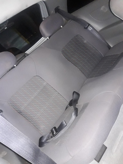 Chevrolet Celta 1.0 3p 2001