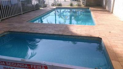 Venda Apartamento Sao Jose Do Rio Preto Jardim Das Vivendas - 1033-1-761984