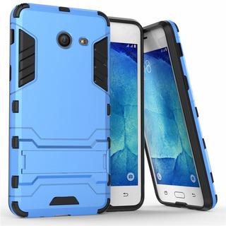 Samsung J7 Verizon - Celulares y Telefonía en Mercado Libre