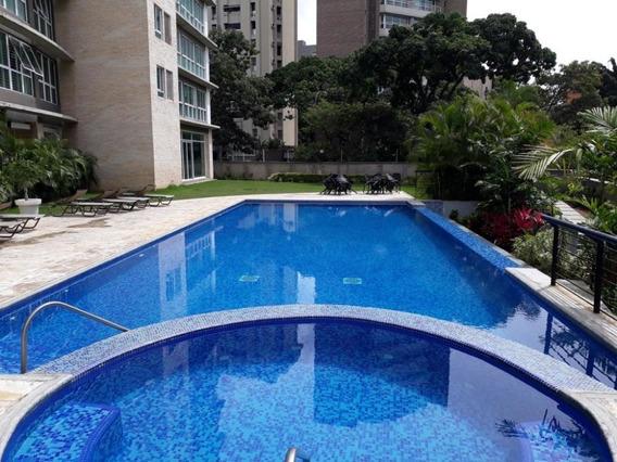 Apartamentos En Venta Cam 08 Co Mls #20-16465 -- 04143129404