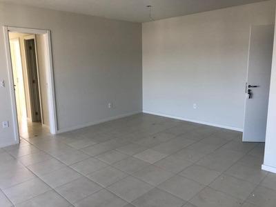 Apartamento Em Centro, Palhoça/sc De 85m² 3 Quartos À Venda Por R$ 390.000,00 - Ap271314
