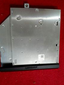 Leitor De Cd E Dvd Notebook Samsung Rv410, R430, 100% Bom