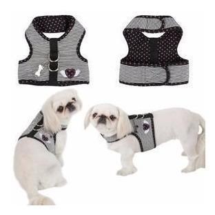 Moldes Roupinhas Para Cães E Gatos Kit 2 Com 3 Modelos