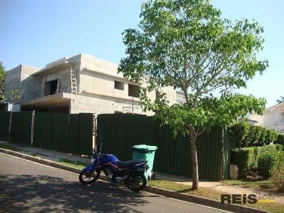 Terreno Residencial À Venda, Parque Campolim, Sorocaba - . - Te0173