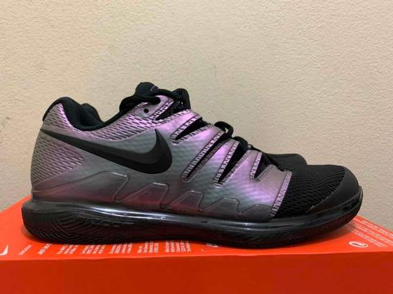 Tênis Nike Zoom Vapor X Hc - 42 Brasil/10usa