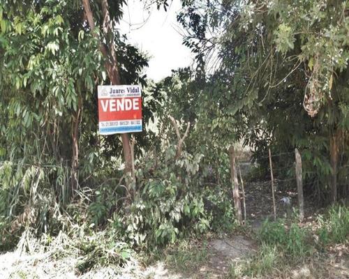 Imagem 1 de 18 de Terreno Em Santa Cândida - 200 - 34209886