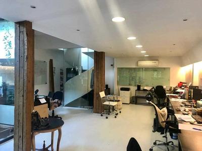 Preciosa Oficina Ernesto Pinto Lagarrigue - Dardignac