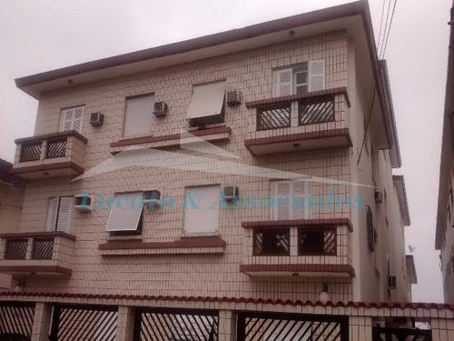 Apartamento - Ap00969 - 3475597