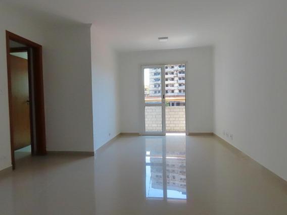 Apartamento Parque Mandaqui Sao Paulo Sp Brasil - 3883