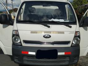 Vendo Camion Kia K3000