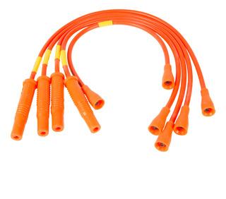Cables Bujias Ferrazzi Competicion Ford Taunus 74/80 2.0 2.