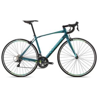 Bicicleta Orbea R28 Avant H50 Aluminio Sora 2x9