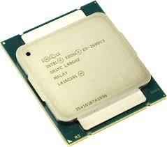 Intel Xeon E5-2609 V3 R630 15m Cache 1.90 Ghz Lga 2011-3