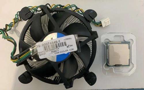 Processador Intel Core I7-3770 3.4ghz 1155 3a Geração