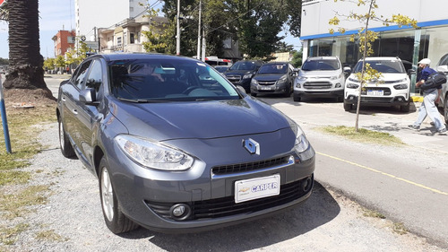 Renault Fluence Privilege Plus At C/29518