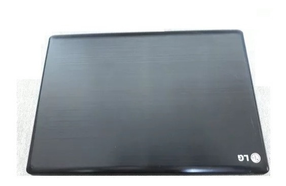 Notebook Lg Lgs43 I5 4gb Hd 500gb