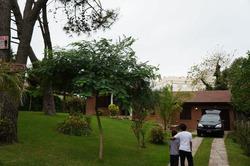 Casa Villa Gesell Av 2 Entre 117 Y 118 Semana Santa