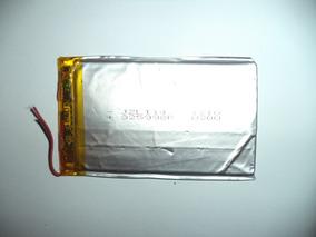 Tablet Jxa M70 Bateria Original!