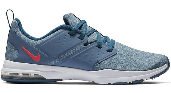 Tenis Nike Air Bella Tr 924338 401