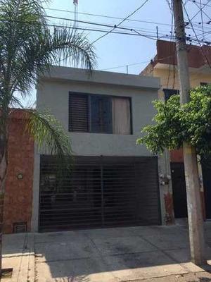 Casa Venta San Juan Bosco Guadalajara