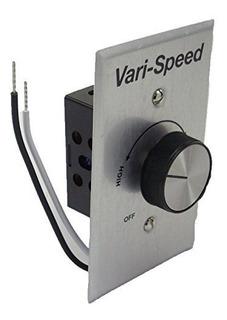 Kb Electronics 8811012 Control De Motor Electrico De Ca De V