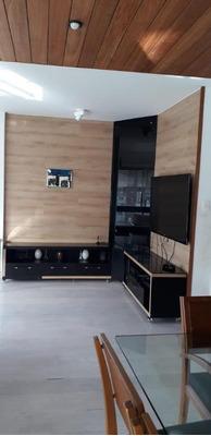 Apartamento Em Caminho Das Árvores, Salvador/ba De 172m² 4 Quartos À Venda Por R$ 550.000,00 - Ap240685