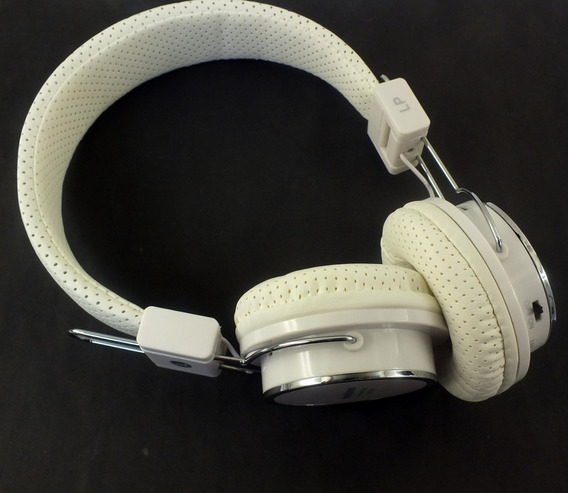 Fone De Ouvido Headphone Bluetooth Sem Fio Xk-b05 A11050