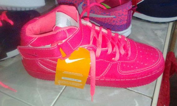 Zapatillas Economicas