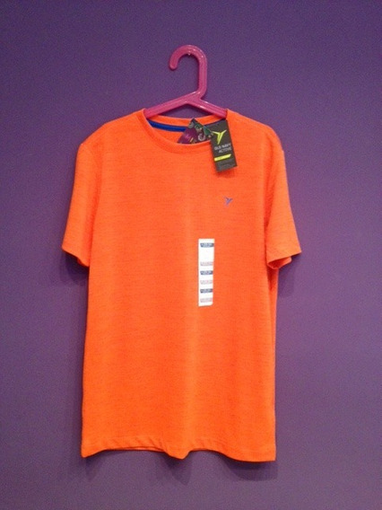 Remeras Infantiles Old Navy Active Dry
