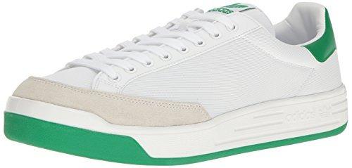 adidas Originals Hombre Rod Laver Zapatillas Super Fashio