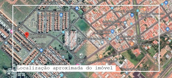 Rua Marcos Roberto Loncorovici, Vereador Eduardo Andrade Reis, Marília - 436385