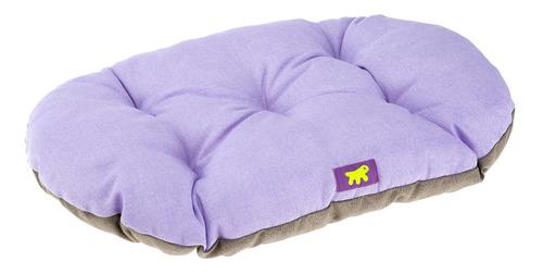 Cama O Cucha Para Perros - 100x63cm - Lavable- Envío Gratis!