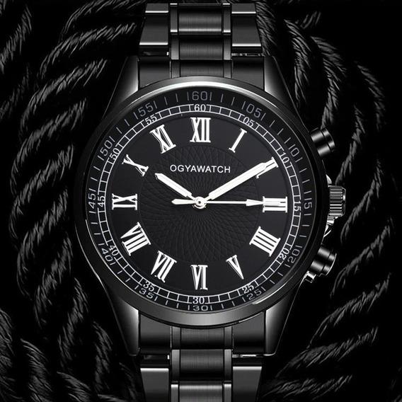 Relógios Top Marca De Luxo Esporte