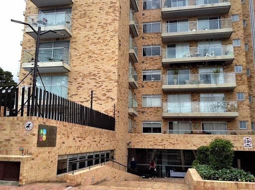 Apartaestudio En Venta Club De Los Lagartos 638-2399
