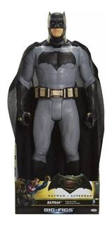 Batman Articulado-grande-original Dc Comics-sharif Express