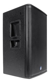 Parlante Activo 12 Audiolab Magna 12 A (1000 W Rms)