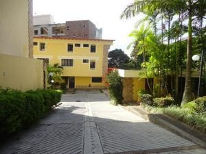 Venta De Townhouse Parque Oripoto Eq290 20-5780