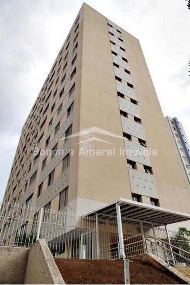 Apartamento À Venda Em Bosque - Ap010144