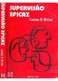 Supervisão Eficaz - Livro Original +dvd Brinde +frete Grátis