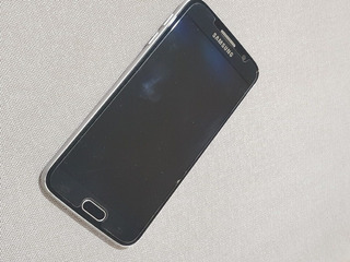 Celular Samsung S6 - Para Reparar